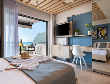 location-airbnb